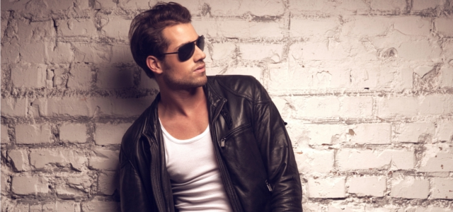Why women love bad boys...and how you can win